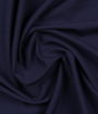 suitings-dark-blue