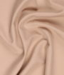 suitings-light-beige