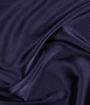 atlas-silk-dark-blue