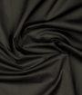 veil-cotton-black