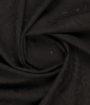 jacquard-black