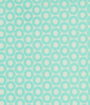 jacquard-mint-mint-circles