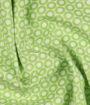 jacquard-green-green-circles