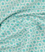 jacquard-blue-white-circles