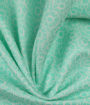 jacquard-emerald