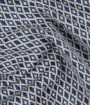 jacquard-blue-white-graphics