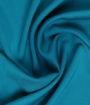 crepe-silk-dark-turquoise