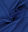 crepe-silk-blue-electric