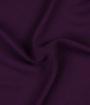 crepe-silk-aubergine
