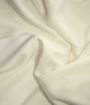 crepe-silk-milk