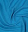 staple-light-blue