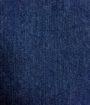 jean-dark-blue
