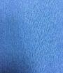 jean-light-blue