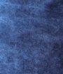 velure-river-blue